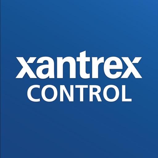 FXC Control