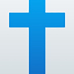 Biblia en Castellano App