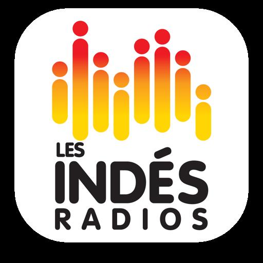 Les Indés Radios for Mac