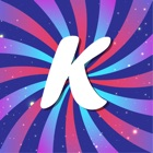 Kappboom - 动态壁纸 icon