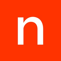 Noblr – Car Insurance