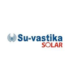 Su-Vastika Product Catalog