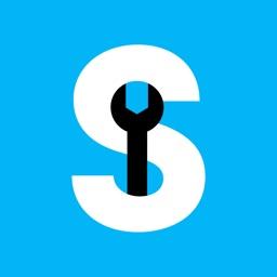 ServiceAce Pro