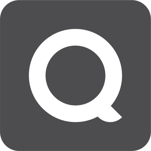 Quarters Co-Living