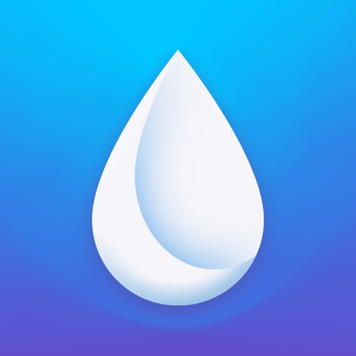 My Water - Мой водный баланс