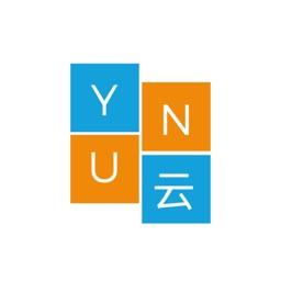 YunApp