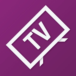 TV Timetable - On tv right now