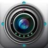 マルチフォーカスカメラ - iPhoneアプリ