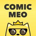 ComicMeo- The Best Comic App