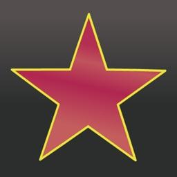 youmask stars
