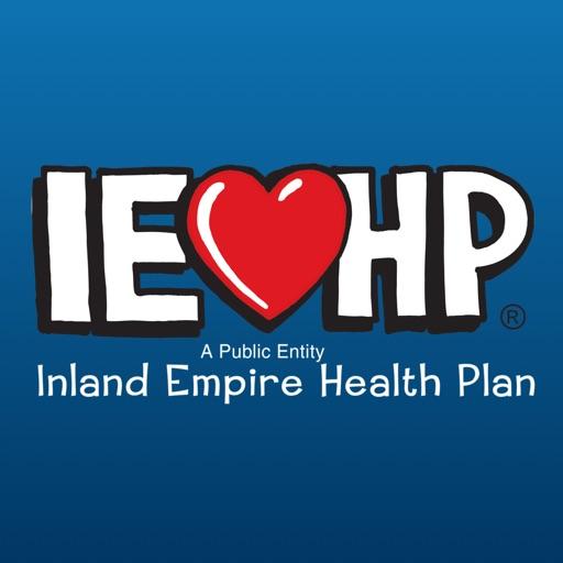 IEHP Smart Care