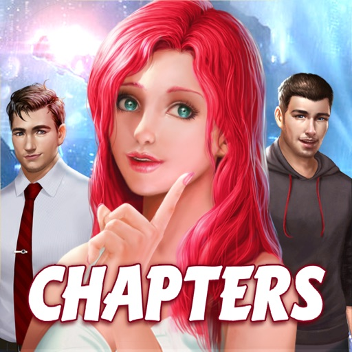 Baixar Chapters: Interactive Stories