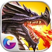 Dragons of Atlantis Hack Rubies Generator online