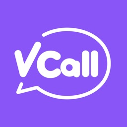 VCall-Live Video Chat