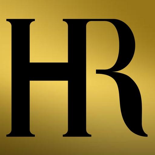Hastings Royale
