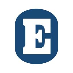 Etown Jays