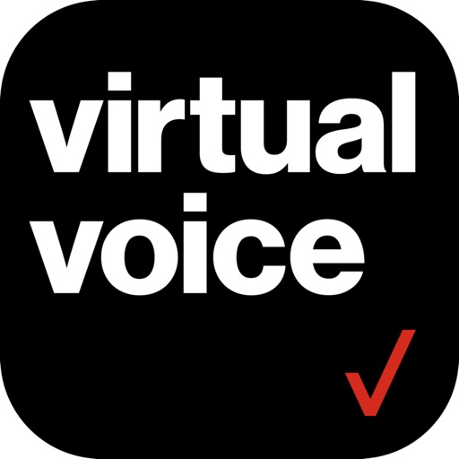Virtual Comm Express Connect