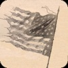 American Civil War Daily - iPhoneアプリ