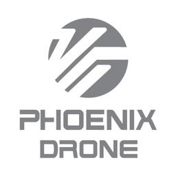 VTI Phoenix