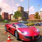 Car Parking - Driving School Hack Online Generator  img
