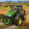 GIANTS Software GmbH - Farming Simulator 20 kunstwerk