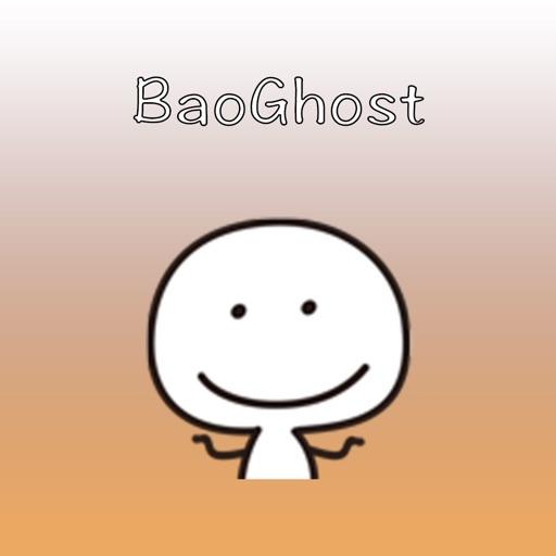BaoGhost