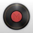 MUZIK Air 古典音乐线上听 icon