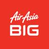 AirAsia BIG LOYALTY