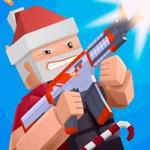 Block Strike (FPS Shooter)