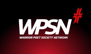 Warrior Poet Society Network