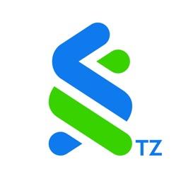 SC Mobile Tanzania