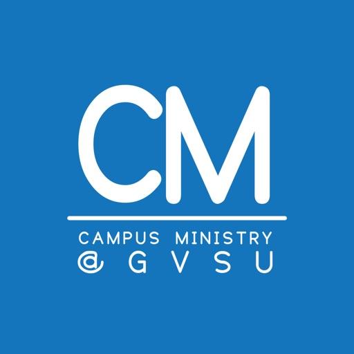 Campus Ministry @ GVSU