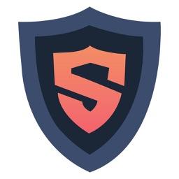 SteelVault hide photos & files