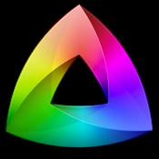 Kaleidoscope app review