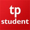 TP Student