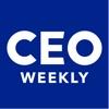 CEO周课-持续更新CEO认知体系