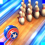 Bowling Crew - 3D bowling game Hack Online Generator  img