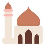 Mes Adorations - Islam pour pc