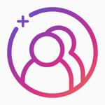 Profile+ Followers Tracker pour pc