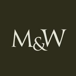 M & W Farm Meats