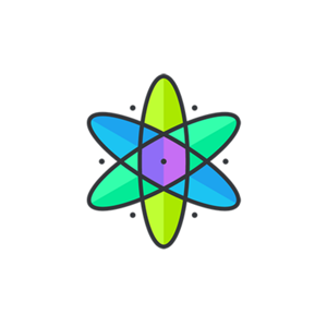 Science Stickers Pack - Stickers app