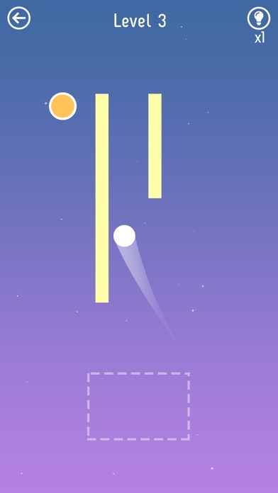 Just Another Ball Game screenshot 3