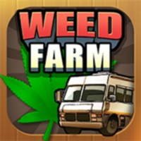 Codes for Weed Farm Firm with Ganja Maps Hack