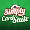 Simply Card Suite - iPhoneアプリ