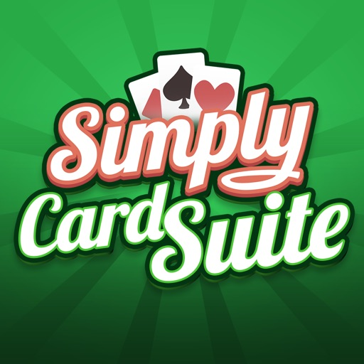 Simply Card Suite