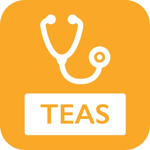 ATI TEAS VI Practice Test