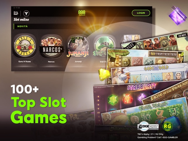 Withdrawing money from bovada casino