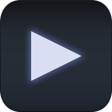 ‎Neutron Music Player