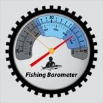 Vissen Barometer