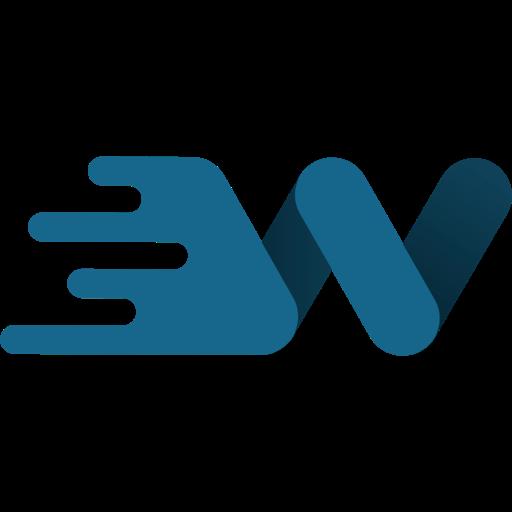 Webshipper Silent Printer